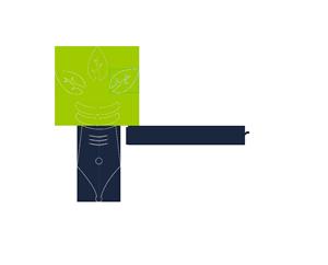 Divi Authors